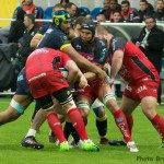 ASM_RCT_CHAMPIONS_CUP-6088