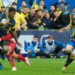 ASM_RCT_CHAMPIONS_CUP-6100