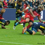 ASM_RCT_CHAMPIONS_CUP-6103