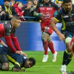 ASM_RCT_CHAMPIONS_CUP-6104