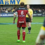 ASM_RCT_CHAMPIONS_CUP-6108