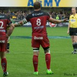 ASM_RCT_CHAMPIONS_CUP-6109