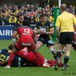 ASM_RCT_CHAMPIONS_CUP-6125