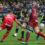 ASM_RCT_CHAMPIONS_CUP-6130