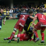 ASM_RCT_CHAMPIONS_CUP-6131