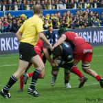 ASM_RCT_CHAMPIONS_CUP-6135