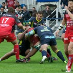 ASM_RCT_CHAMPIONS_CUP-6139