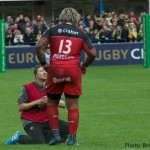 ASM_RCT_CHAMPIONS_CUP-6140