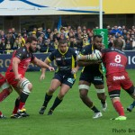 ASM_RCT_CHAMPIONS_CUP-6141