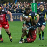 ASM_RCT_CHAMPIONS_CUP-6142
