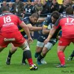 ASM_RCT_CHAMPIONS_CUP-6148