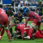 ASM_RCT_CHAMPIONS_CUP-6156