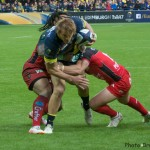 ASM_RCT_CHAMPIONS_CUP-6163