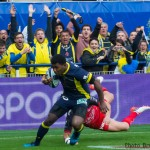 ASM_RCT_CHAMPIONS_CUP-6168