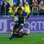 ASM_RCT_CHAMPIONS_CUP-6169