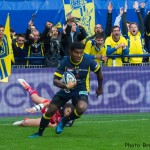 ASM_RCT_CHAMPIONS_CUP-6170