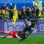 ASM_RCT_CHAMPIONS_CUP-6171