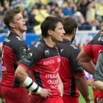 ASM_RCT_CHAMPIONS_CUP-6176