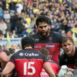 ASM_RCT_CHAMPIONS_CUP-6179