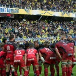 ASM_RCT_CHAMPIONS_CUP-6181