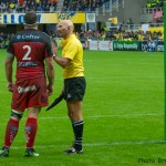 ASM_RCT_CHAMPIONS_CUP-6182