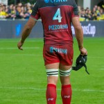 ASM_RCT_CHAMPIONS_CUP-6188