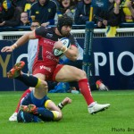 ASM_RCT_CHAMPIONS_CUP-6203