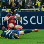 ASM_RCT_CHAMPIONS_CUP-6204