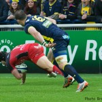 ASM_RCT_CHAMPIONS_CUP-6205