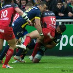 ASM_RCT_CHAMPIONS_CUP-6207