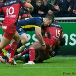 ASM_RCT_CHAMPIONS_CUP-6208