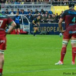 ASM_RCT_CHAMPIONS_CUP-6212