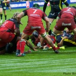 ASM_RCT_CHAMPIONS_CUP-6215