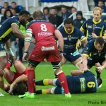 ASM_RCT_CHAMPIONS_CUP-6216