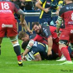 ASM_RCT_CHAMPIONS_CUP-6220
