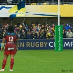 ASM_RCT_CHAMPIONS_CUP-6228