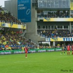 ASM_RCT_CHAMPIONS_CUP-6231