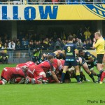 ASM_RCT_CHAMPIONS_CUP-6232