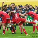 ASM_RCT_CHAMPIONS_CUP-6234