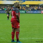 ASM_RCT_CHAMPIONS_CUP-6235