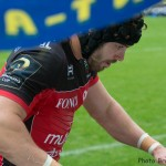 ASM_RCT_CHAMPIONS_CUP-6236