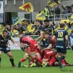 ASM_RCT_CHAMPIONS_CUP-6243