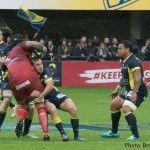 ASM_RCT_CHAMPIONS_CUP-6245