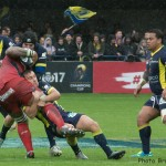 ASM_RCT_CHAMPIONS_CUP-6246
