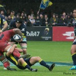 ASM_RCT_CHAMPIONS_CUP-6247