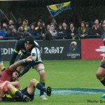 ASM_RCT_CHAMPIONS_CUP-6248