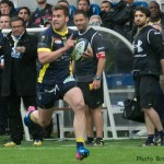 ASM_RCT_CHAMPIONS_CUP-6250