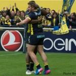 ASM_RCT_CHAMPIONS_CUP-6259