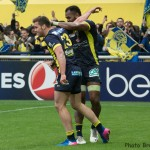 ASM_RCT_CHAMPIONS_CUP-6260