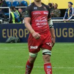 ASM_RCT_CHAMPIONS_CUP-6265